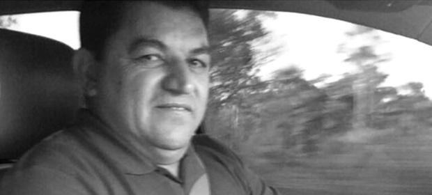 _Ex-prefeito de Dirceu Arcoverde, Carlão do Feijão (Imagem: Divulgação)