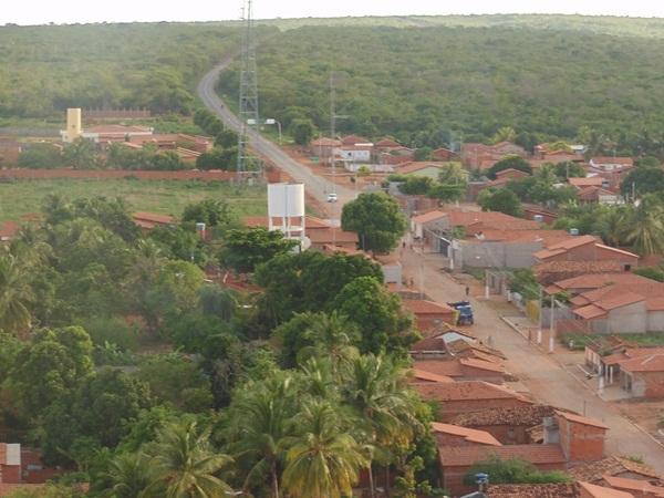 Riacho Frio Piauí fonte: storage.stwonline.com.br