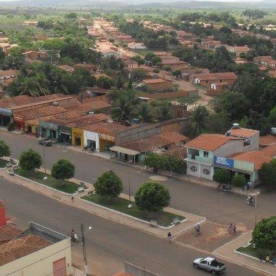 Lagoa Grande do Maranhão Maranhão fonte: storage.stwonline.com.br