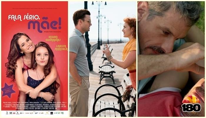 Sucessos de drama e comédia entram em cartaz no Cinemas Teresina e9cac1b11d