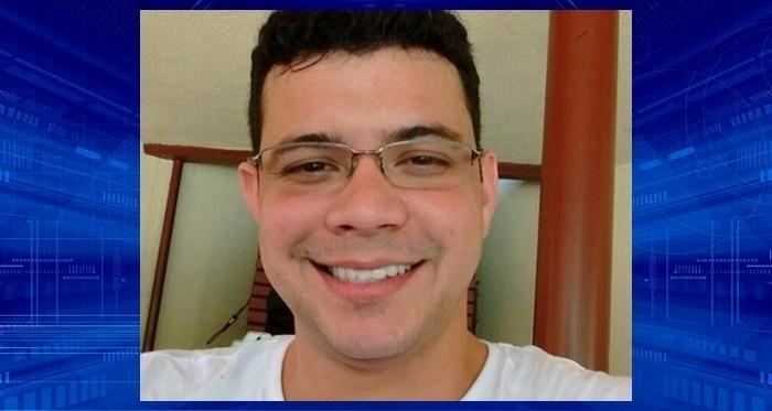 Moaci Moura: acusado segue livre, leve e solto