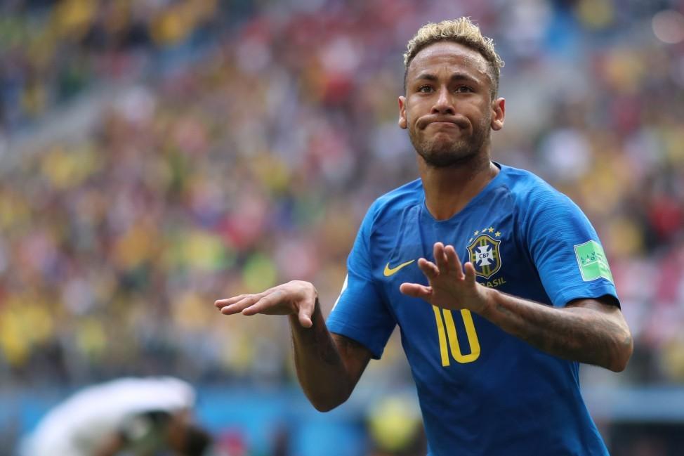 Copa do Mundo 2018  b475a9cbd839d
