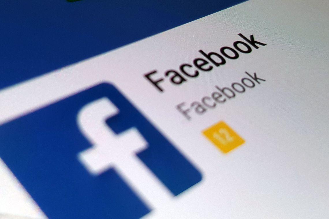 Resultado de imagem para EBC suspende perfis nas redes sociais durante período eleitoral