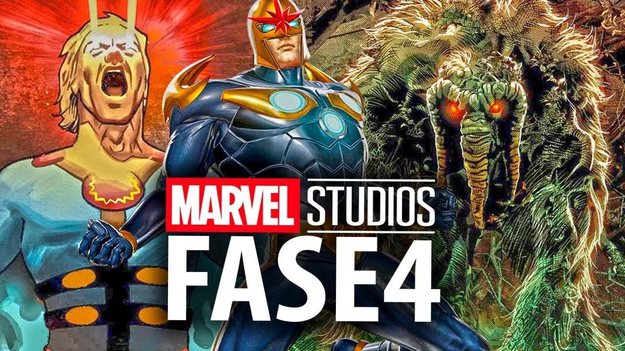 (Marvel Studios)