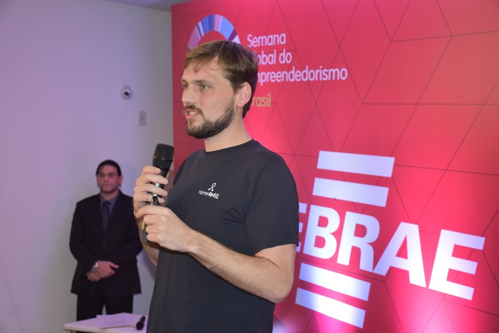 Guilherme Aere