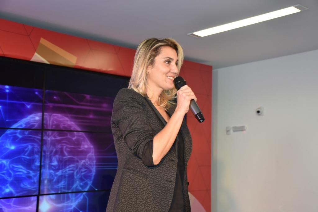 Andrezza Torres