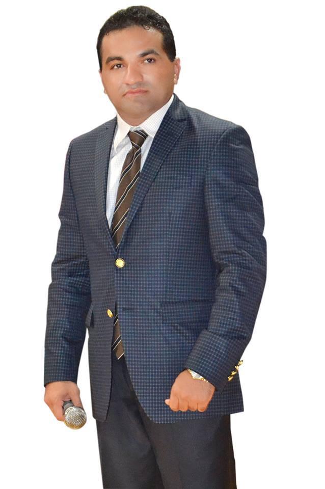 Reveja a entrevista do Josimar de Maranhãozinho no blog Caras & Nomes