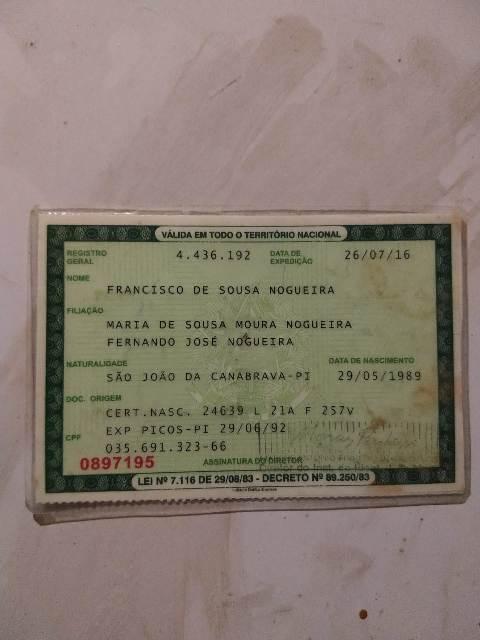São João da Canabrava Piauí fonte: storage.stwonline.com.br