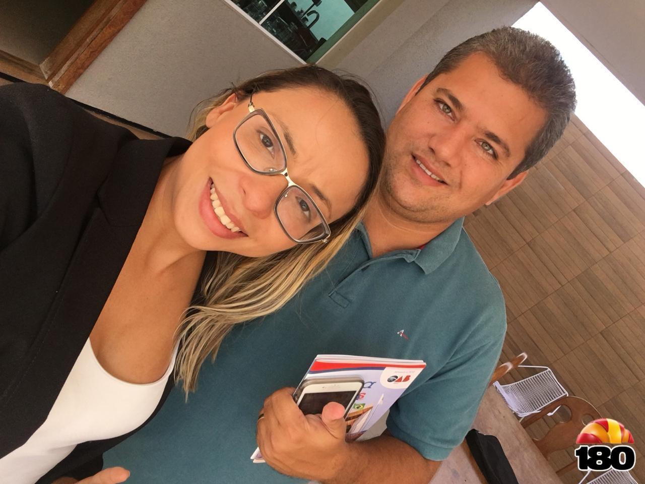 Arimateia Gonçalves