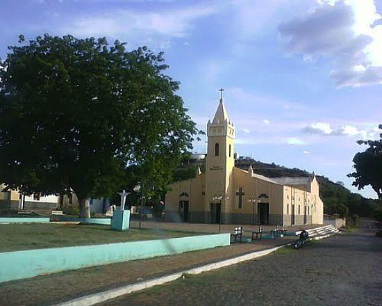 Igreja de Nossa Senhora de Santana