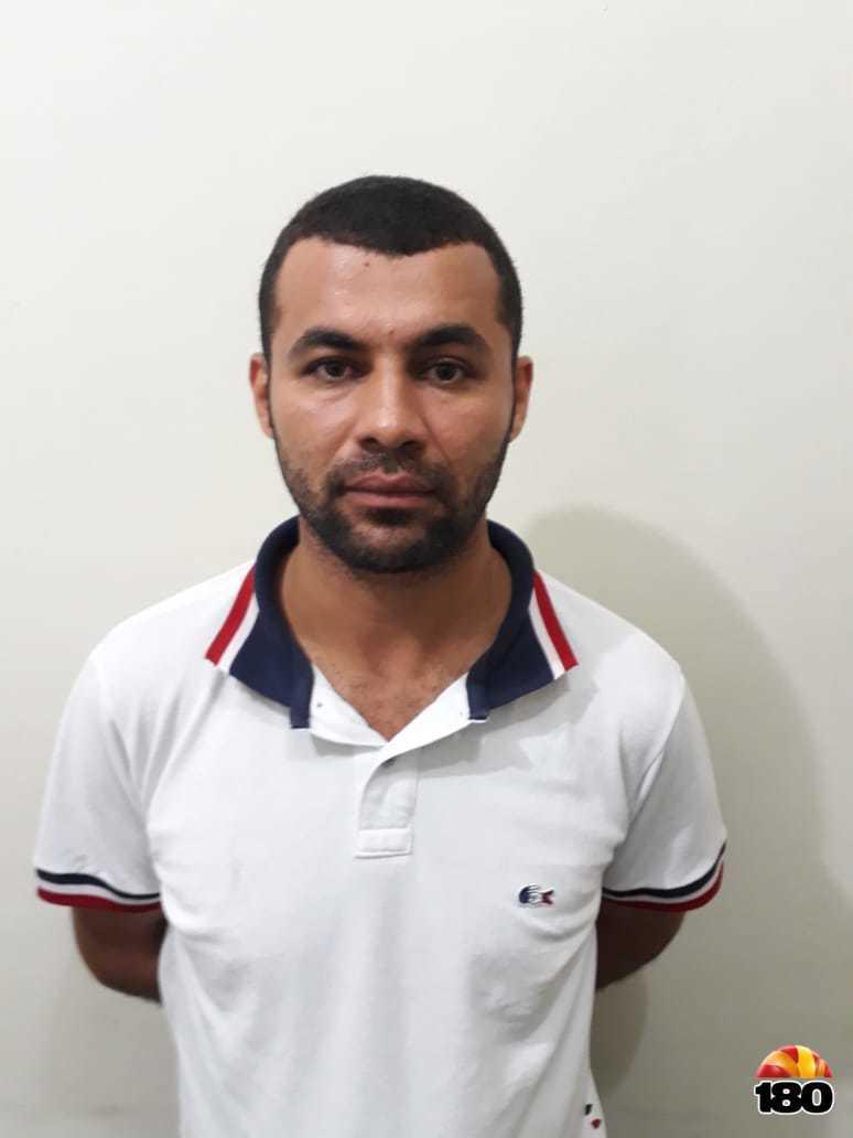 Mateus Carvalho da Silva
