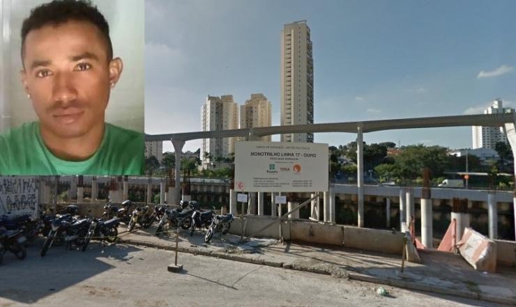 b518f1f54f O homem é natural da cidade de Boa Hora
