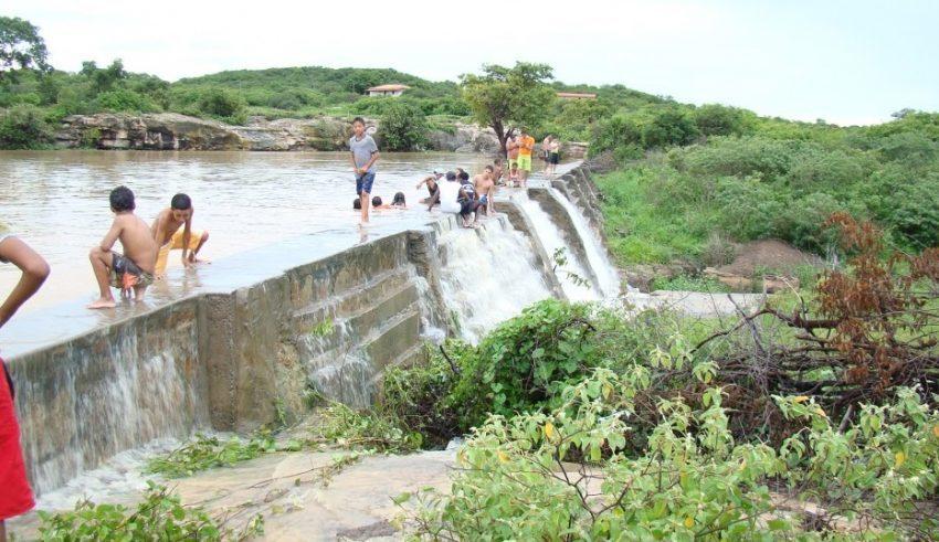 Buriti dos Montes Piauí fonte: storage.stwonline.com.br