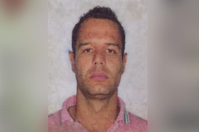 Weverson de Oliveira Marcal