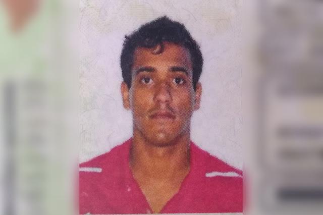 Jean Gustavo Silva