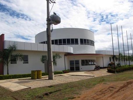 Policlinica de Picos