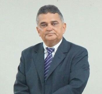 Neto Ferreira