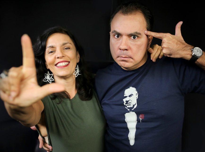 Os jornalistas Cynara Menezes e Mario Rosa comentam conversas vazadas do ministro Sergio Moro e a derrota do governo no Senado em relação ao decreto das armas