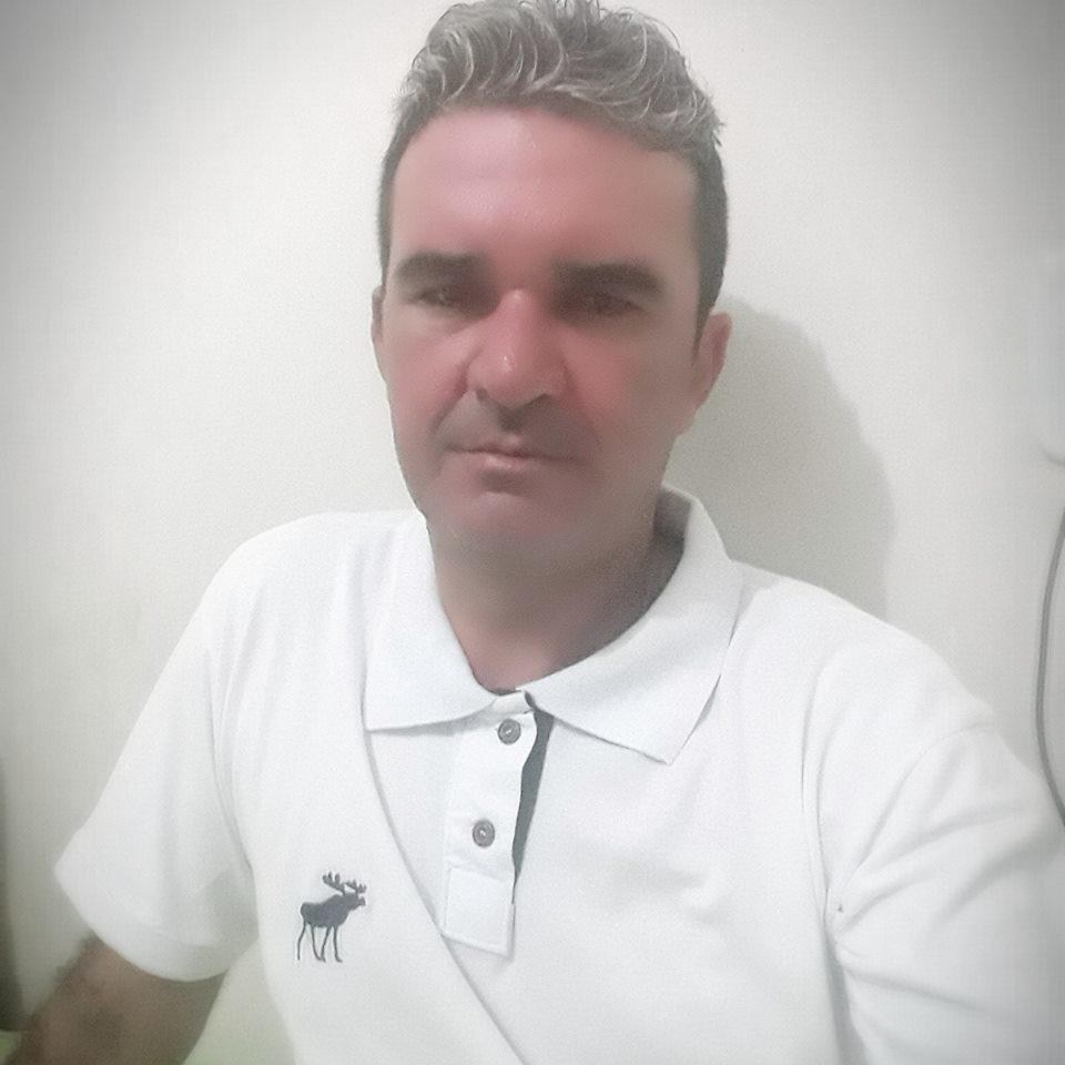 Marido de mulher que morreu em acidente, morre após sofrer infarto no Piauí