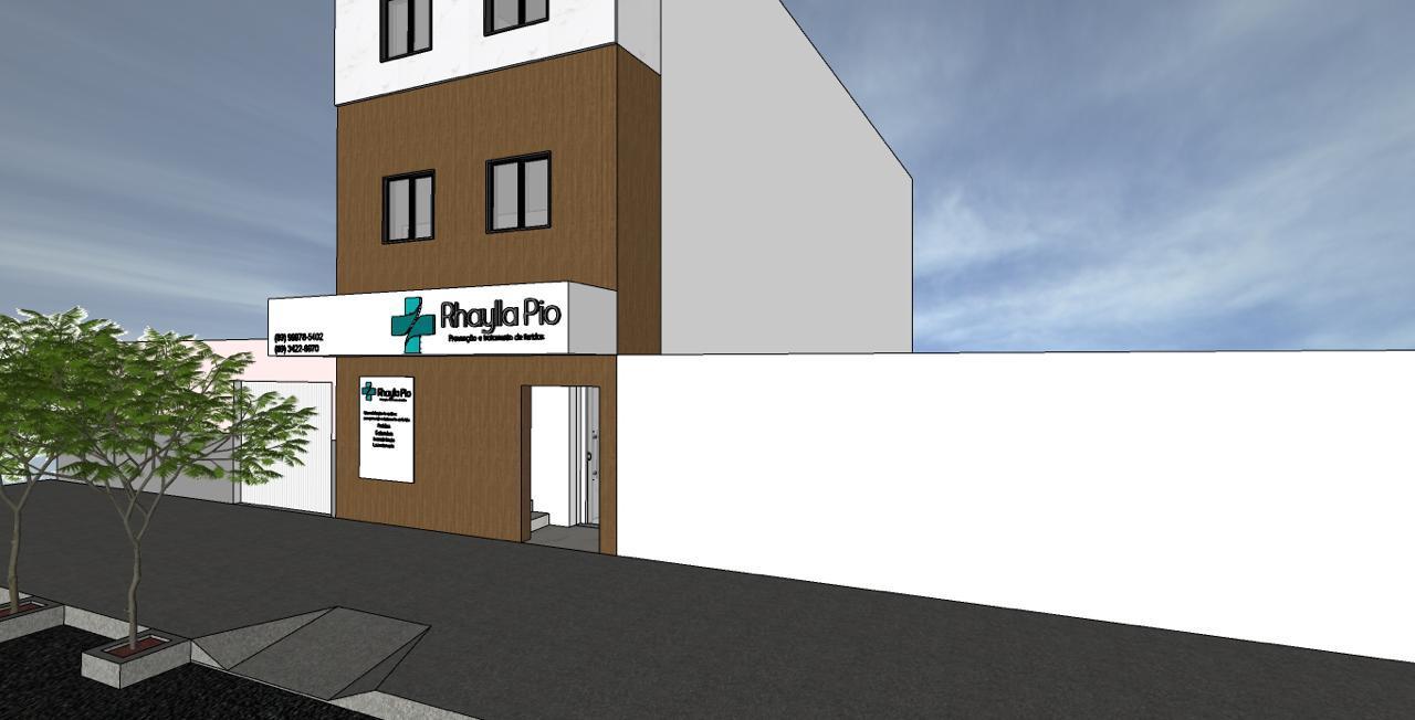 A clínica é a primeira de Picos na especialidade de estomaterapia e a segunda no Piauí.