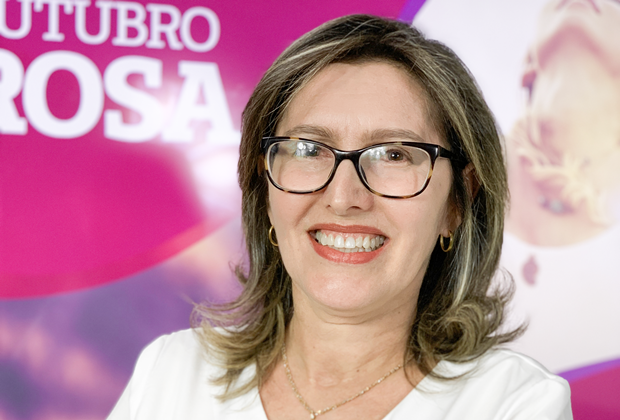 Dra. Elisa Rosa Nunes