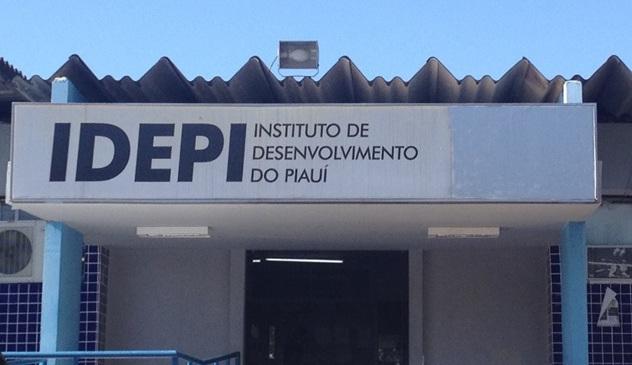 _Imagem (Divulgação)
