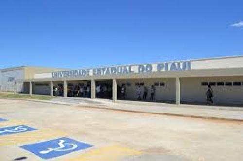 UESPI Campus de Picos