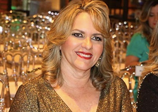 Juíza Lygia Parente disse não às pretensões da empreiteira Novo Milênio, mas teve a decisão reformada