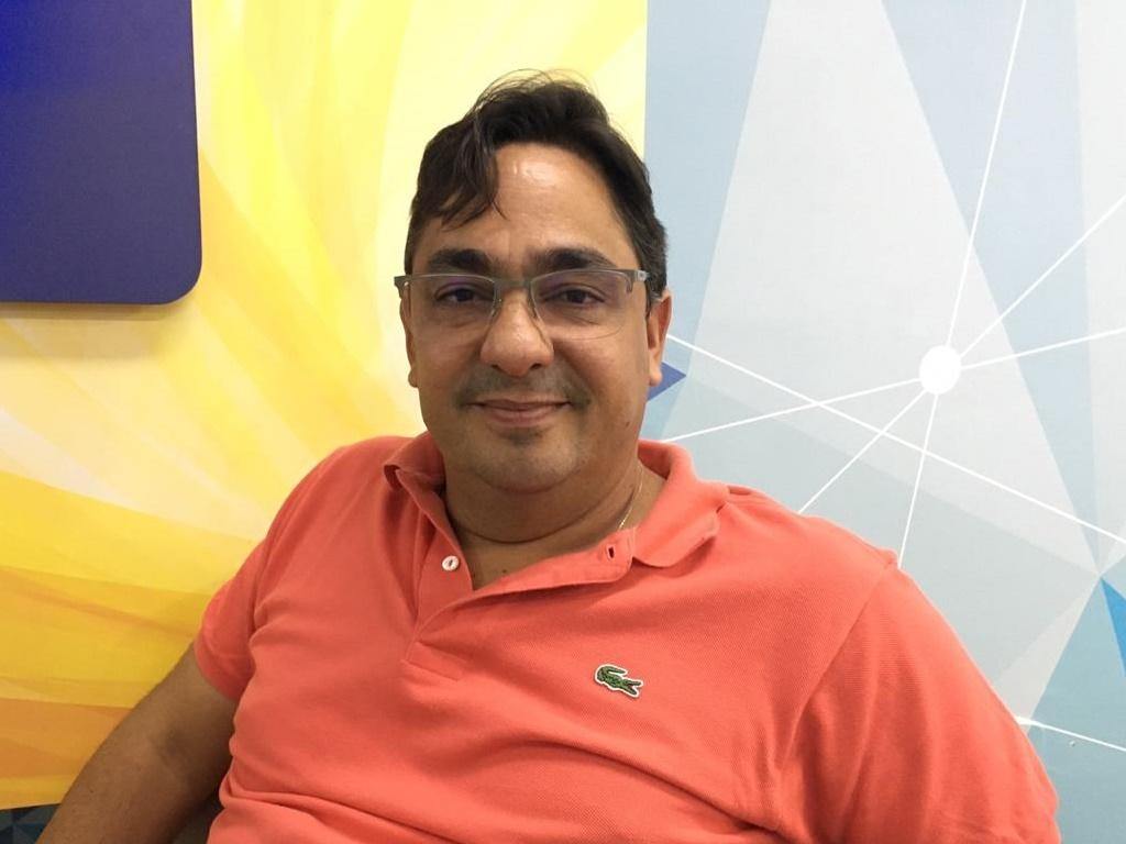Jivago Castro