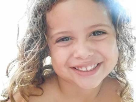 Raiani Berbel, que morreu vítima de câncer, era fã de MC Gui