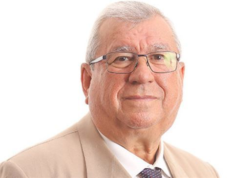 _Subprocurador-geral da República, Alcides Martins