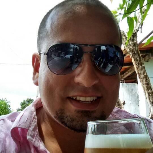 _Paulo, (Foto: Reprodução)