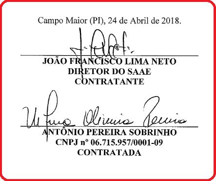 _Signatários