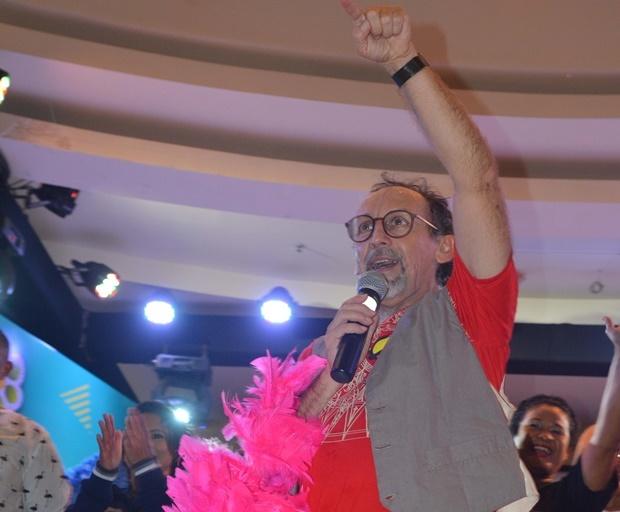 Sidh Ribeiro