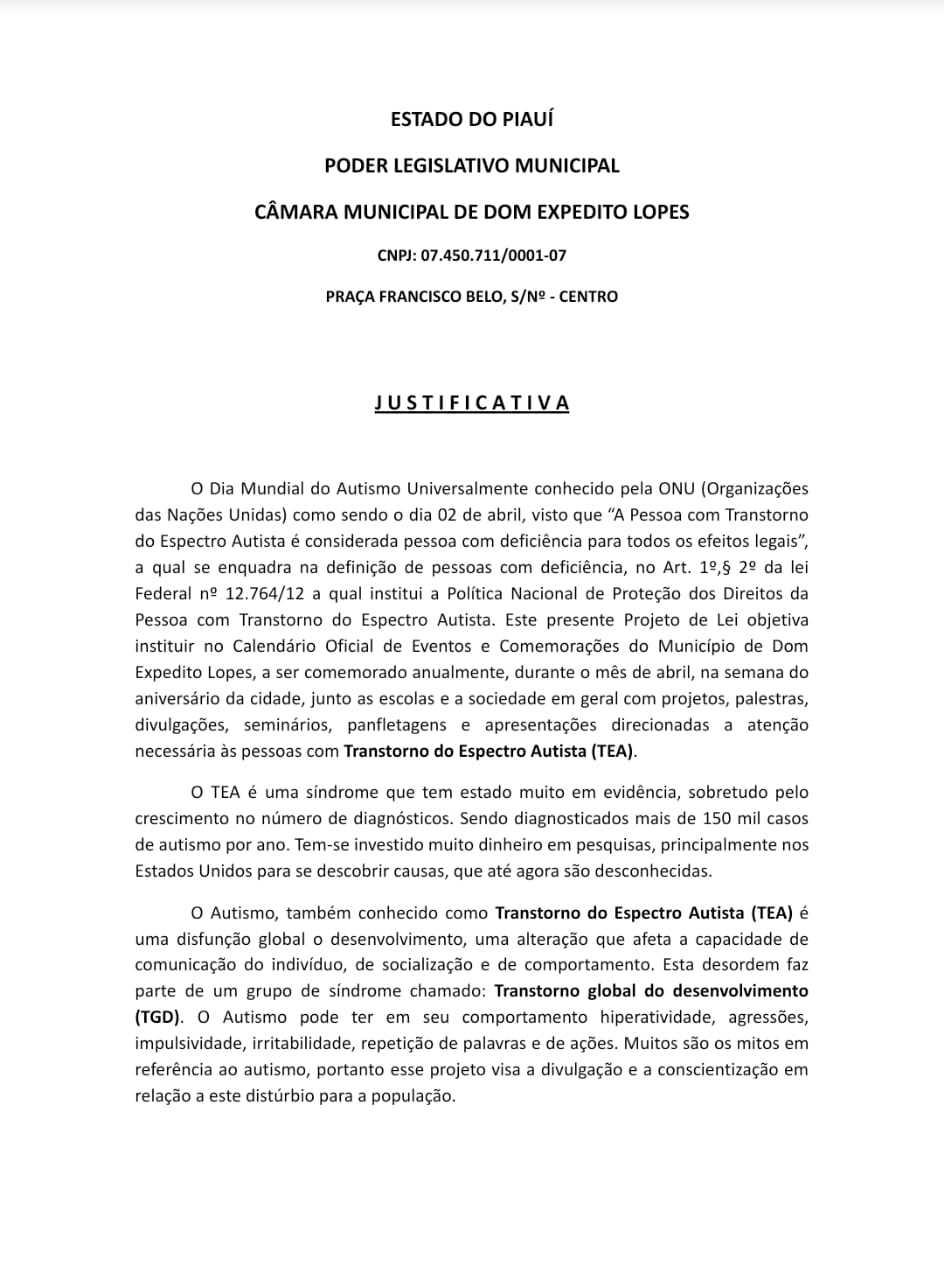 Lei Nº 56/2020