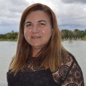_Prefeita Vilma Lima, de São João do Arraial