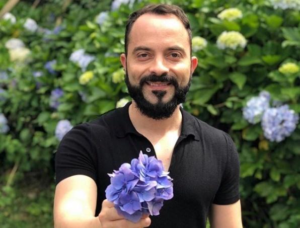 Alexandre Nolleto