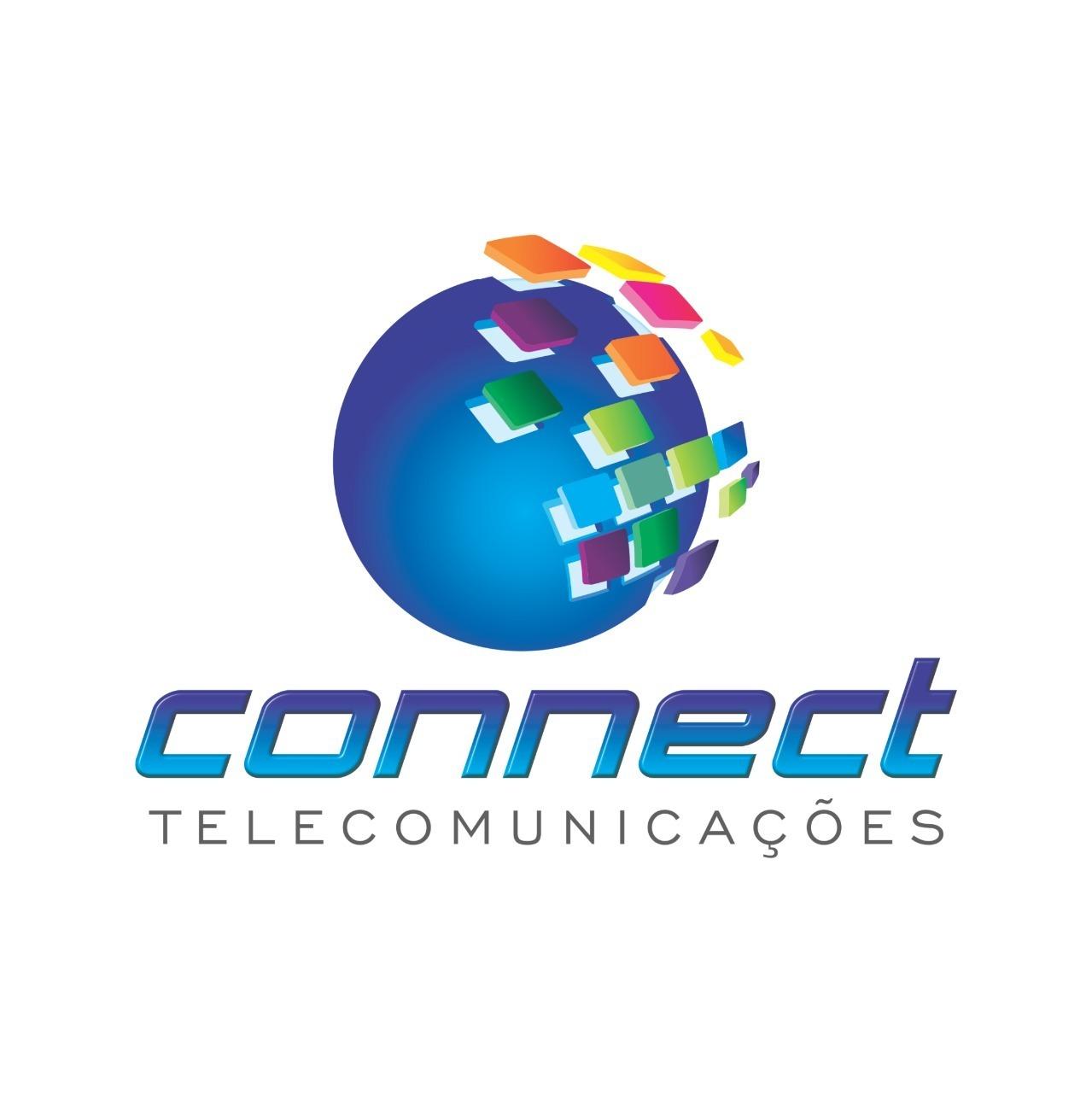 APOIO: CONNECT TELECOMUNICAÇÕES