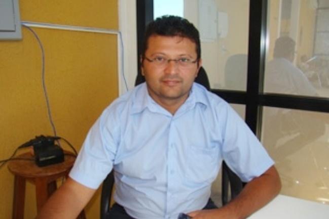 Hernande José de Sá Rodrigues