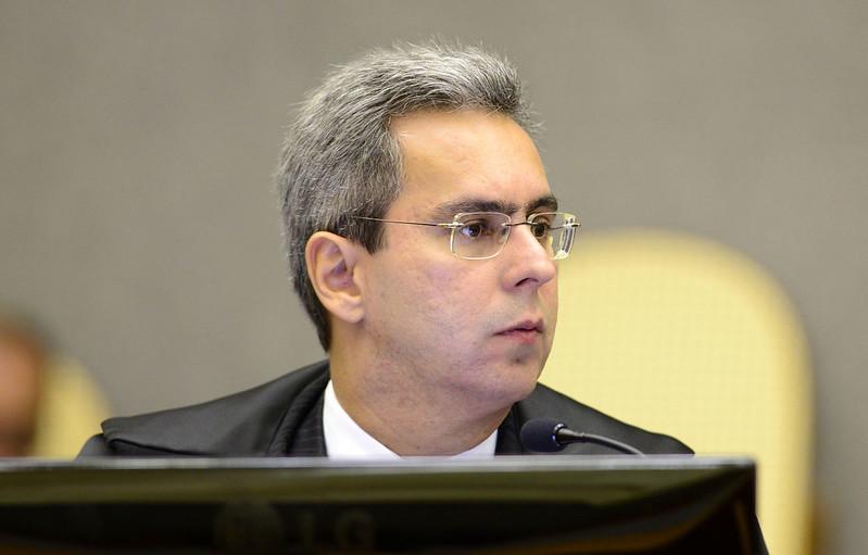 Ministro Gurgel de Faria