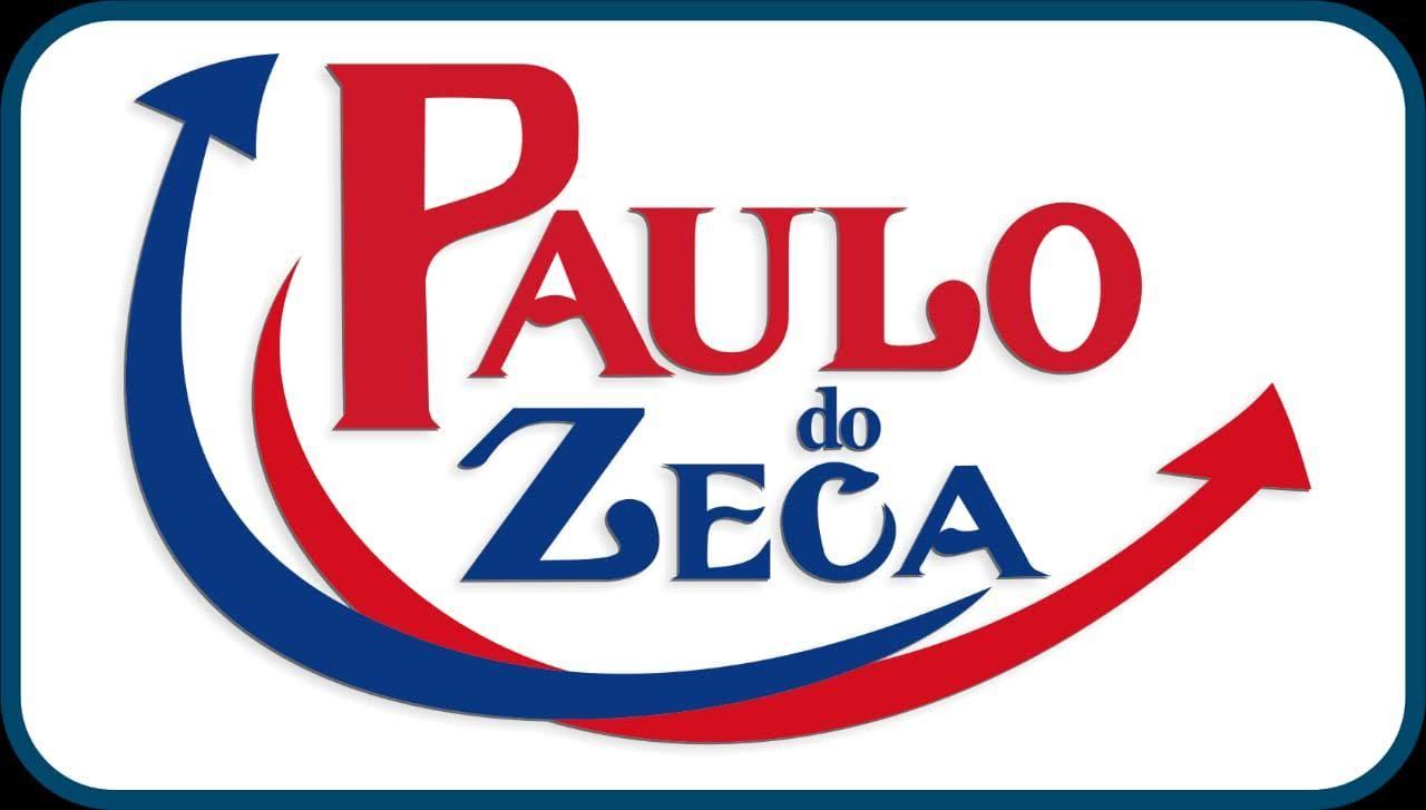 APOIO: PAULO DO ZECA