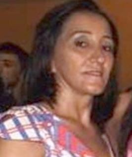 Ex-prefeita Rosilene Cipriano
