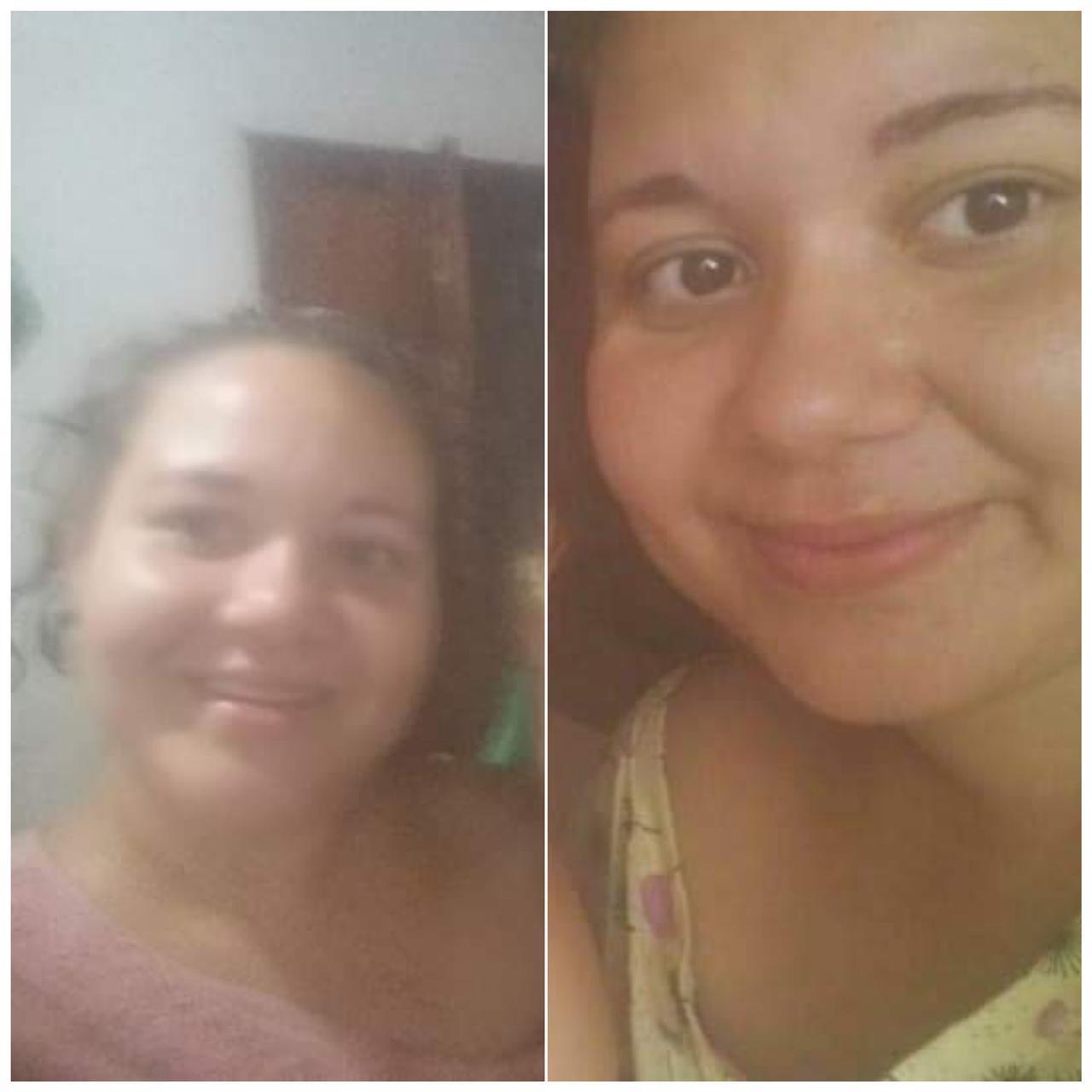 Mulher desaparecida em Campo Maior