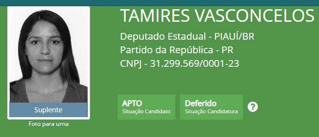 _Tamires