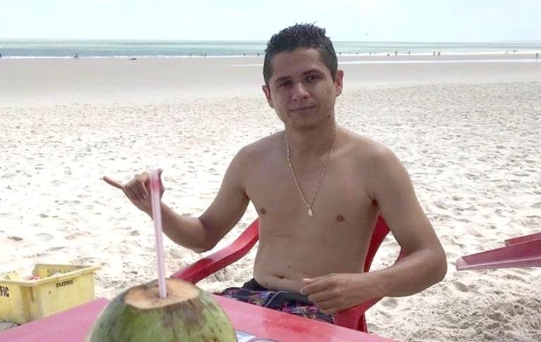 Ítalo Cardoso Lima