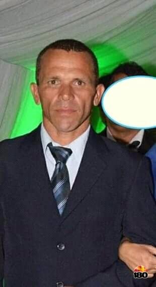 Iran Coelho