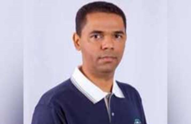 Professor é preso em Teresina após acusação de oferecer cursos falsos para estudantes 2
