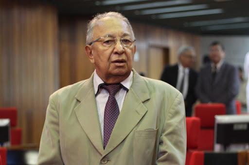 _Dr. Pessoa derruba grupo histórico e abre espaço para ampla fiscalização (Imagem: Divulgação)