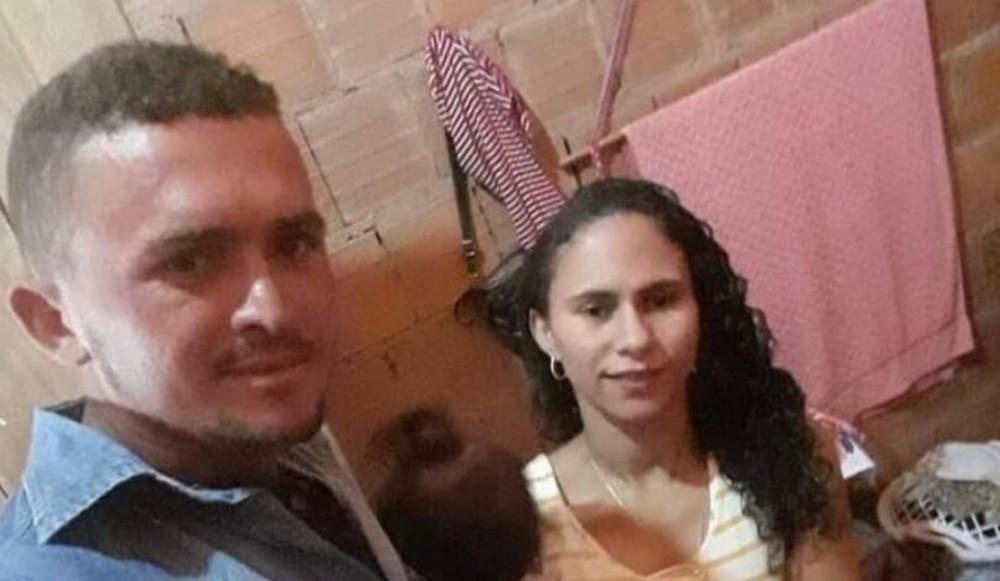 Família assassinada a tiros em Amarante do MA