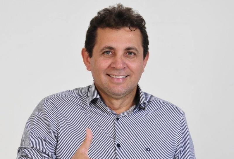 Tonho Veríssimo ganhou a eleição, mas não vai assumir